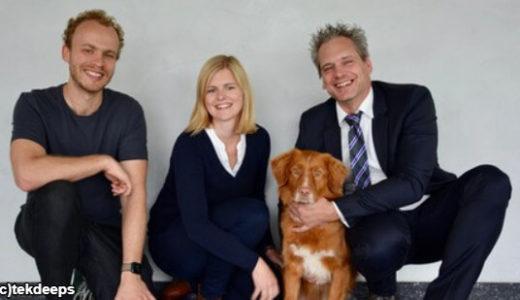 「犬は1日1000人のコロナウイルス陽性者を見つける!?」ドイツで行われている訓練法とは?